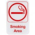 Rook Benodigdheden
