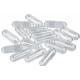 gelatine ''00'' 100x lege capsules